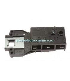 Inchizator electric usa, hublou masina de spalat  OMP626/661 MECANISM BLOCARE USA  307818