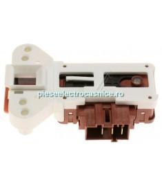 Inchizator electric usa, hublou masina de spalat VESTEL ZV446M5 INTRERUPATOR USA HUBLOU 32005174 VESTEL 3114937