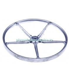 Fulie masina de spalat VESTEL FULIE TAMBUR 290MM 37000499 VESTEL 3115025