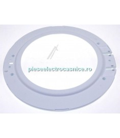 Hublou masina de spalat VESTEL CADRU INTERIOR USA 42030369 VESTEL 3115139