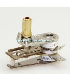 Termostat fier de calcat WHITE & BROWN THERMOSTAT EISEN DB720-2-15 WHITE & BROWN 3139394