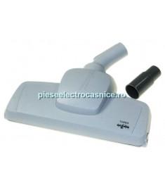 Perie de aspirator turbo ELECTROLUX ZE013N ZE013.1 1 POWER BRUSH->CARPETS 9001661314 ELECTROLUX 3323192