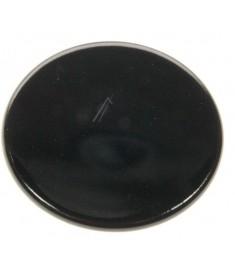 Elemente arzator aragaz ATAG 88031234 ARZATOR CAPAC 10776 ATAG 3559061