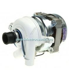 Pompa recirculare pentru masina de splat vase WHIRLPOOL/INDESIT C00055946 POMPA RECIRCULARE APA 230V-60W (PACCO) 482000026940 WHIRLPOOL/INDESIT 3794051