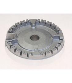 Spliter flacara aragaz BOSCH/SIEMENS SPLITER FLACARA ARZATOR 00267357 BOSCH/SIEMENS 3869987