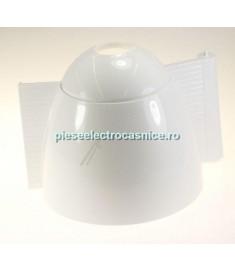 Suport filtru cafetiera BOSCH/SIEMENS SUPORTI 00267943 BOSCH/SIEMENS 3870518