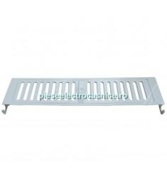 Grilaj filtru aer aspirator BOSCH/SIEMENS SAIBE 00355494 BOSCH/SIEMENS 3876576
