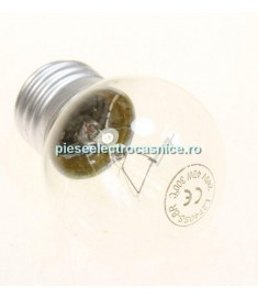 Bec aragaz  E27 BEC CUPTOR 40W-230V, L=70MM, 250°C  398922