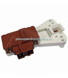 Inchizator electric usa, hublou masina de spalat VESTEL MECANISM DE BLOCARE A USII 16A 30023290 VESTEL 4116131