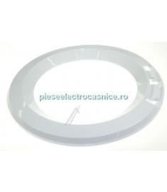 Hublou masina de spalat VESTEL CADRU USA HUBLOU PLASTIC 42023888 VESTEL 4148438