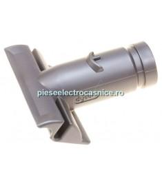 Perie de aspirator pentru mobila DYSON DUZA PT TAPITERIE DC22/26/29 914417-01 DYSON 433197