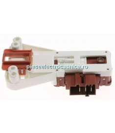 Inchizator electric usa, hublou masina de spalat METALFLEX ZV446A4 MECANISM BLOCARE USA (VESTEL) METALFLEX 433251