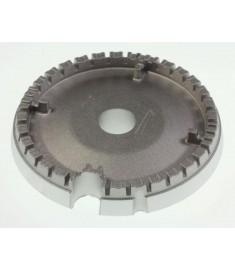 Spliter flacara aragaz WHIRLPOOL/INDESIT C00312908 BRENNERKOERPER                R 480121103653 WHIRLPOOL/INDESIT 4490831