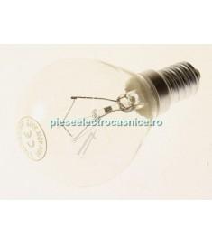Bec aragaz  220V-40W BEC CUPTOR E14 L=75MM 300°C  461599