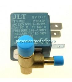 Electrovalva statie si fier de calcat BOSCH/SIEMENS ELECTROVALVA 00609922 BOSCH/SIEMENS 463887