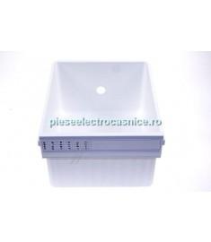 Sertar frigider, congelator, masina de spalat LIEBHERR SERTAR COMPLET MIC G 979057000 LIEBHERR 4658800