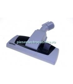 Perie de aspirator NILFISK PERIE 1408492510 NILFISK 4871733