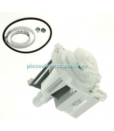Pompa recirculare pentru masina de splat vase WHIRLPOOL/INDESIT C00311537 MOTOR POMPA RECIRCULARE.220-230V 80W 480140102395 WHIRLPOOL/INDESIT 5194983