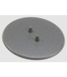 Elemente arzator aragaz WHIRLPOOL/INDESIT C00345052 ARZATOR R 480121104375 WHIRLPOOL/INDESIT 5261628