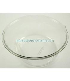 Hublou masina de spalat HAIER GLASS OF SICHT FENSTER 0021400015 HAIER 5289046