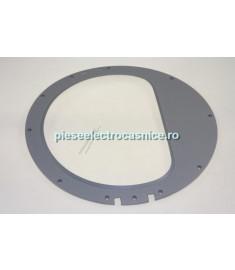 Hublou masina de spalat BOSCH/SIEMENS CADRU 00667793 BOSCH/SIEMENS 548603