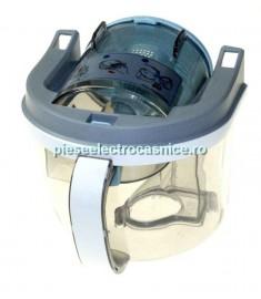 Compartiment sac aspirator LG REZERVOR COLECTOR PRAF AJL66347407 LG 5642521