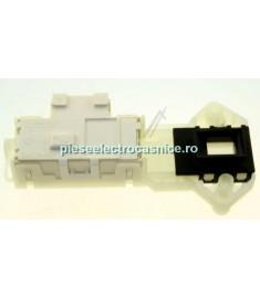 Inchizator electric usa, hublou masina de spalat LG INCHIZATOR DE SECURITATE USA 6601EN1003D LG 5648060