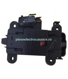 Inchizator electric usa, hublou masina de spalat MERLONI 651016766 VORRICHTUNG TROMMELBLOCK 530001100 MERLONI 5735356