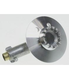 Elemente arzator aragaz CANDY/HOOVER HILFS ERWEITERUNG - BRENNER 91750209 CANDY/HOOVER 5755139
