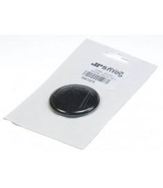 Cap arzator aragaz SMEG ARAGAZ-ADAPTOARE PLITA 358010075 SMEG 5757575