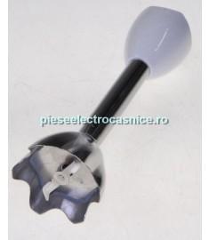 Mixer Vertical BRAUN PICIOR BLENDER  ALB/CROM 67050778 BRAUN 5862925