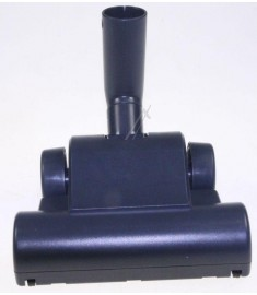 Perie de aspirator turbo AEG PERIE ASPIRATOR,TURBO 4055116331 AEG 5939003