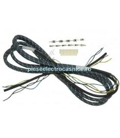 Cablu de alimentare fier de calcat GROUPE SEB CABLU ALIMENTARE STATIE DE CALCAT CS-00120730 GROUPE SEB 6015116