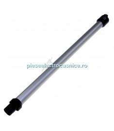 Teava aspirator DYSON TUB TELESCOPIC 920506-01 DYSON 6064751