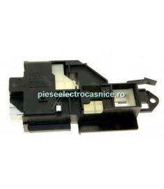 Inchizator electric usa, hublou masina de spalat AEG DA063663 BLOCATOR USA 1462229145 AEG 6091455