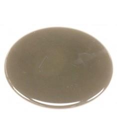 Elemente arzator aragaz FAGOR-BRANDT CHAPEAU BRUL.SR-- 72X8200 FAGOR-BRANDT 625330