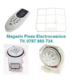 Cablu alimentare aspirator LG KABELAUFWICKLUNG     0.75 6300 ABS XR-404 BLACK 4687FI1480V LG 6725263