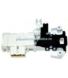 Inchizator electric usa, hublou masina de spalat CANDY/HOOVER DA053726 INTRERUPATOR USA HUBLOU 90489300 CANDY/HOOVER 6733714