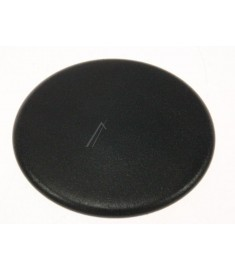 Cap arzator aragaz BOSCH/SIEMENS ARAGAZ-ADAPTOARE PLITA 00418694 BOSCH/SIEMENS 6741134