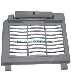 Grilaj filtru aer aspirator PHILIPS GRILAJ PTR MICROFILTRU 432200515970 PHILIPS 6766053