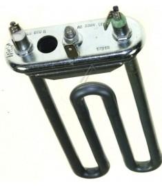 Rezistenta masina de spalat WHIRLPOOL/INDESIT C00087188 REZISTENTA 1700W 482000027719 WHIRLPOOL/INDESIT 6809374