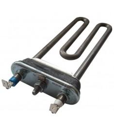 Rezistenta masina de spalat MERLONI 230V-1900W REZISTENTA GERADE TF CF33P L GENERICO 524017300 MERLONI 6897264
