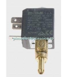Electrovalva statie si fier de calcat DELONGHI 5525EN2,0S AIF ELECTROVENTIL SC25010003 DELONGHI 6959079