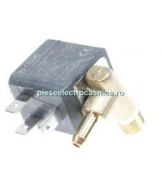 Electrovalva statie si fier de calcat DELONGHI ELECTROVENTIL 220V 5523EN2 (RC036A) SC25020038 DELONGHI 6959126