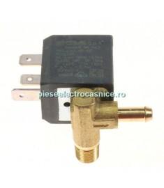 Electrovalva statie si fier de calcat DELONGHI ELECTROVENTIL VT157016 DELONGHI 6963885