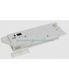 Inchizator electric usa, hublou masina de spalat FAGOR-BRANDT DECKELVERRIEGELELUNG 52X0581 FAGOR-BRANDT 7204571