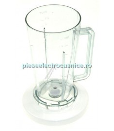 Bol mixer / Blender GROUPE SEB BOL MIXER / BLENDER MS-57478643 GROUPE SEB 7734195