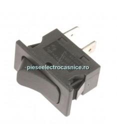 Inchizator electric usa, hublou masina de spalat AMICA TÜRTASTE 1015962 AMICA 7766150