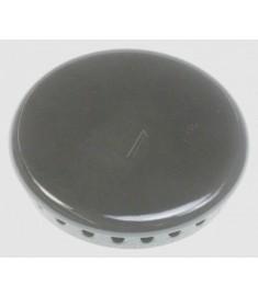 Cap arzator aragaz FAGOR-BRANDT CAPAC SR 77X0952 FAGOR-BRANDT 780311