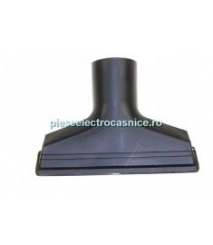 Perie de aspirator pentru mobila CANDY/HOOVER PERIE TAPITERIE 49005225 CANDY/HOOVER 7842589